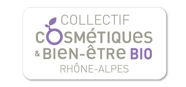 cosmetiqueBIO2
