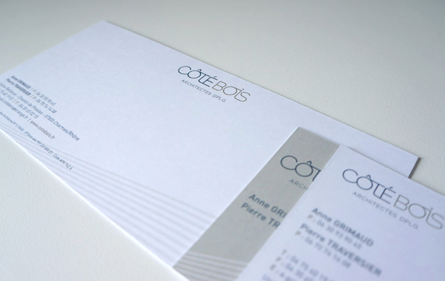 coteBois-papeterie