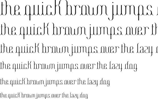 huit-typographie2