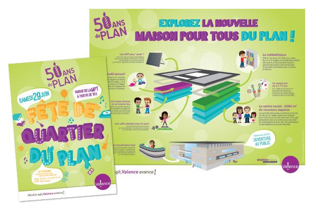 50ans-plan-affiche2