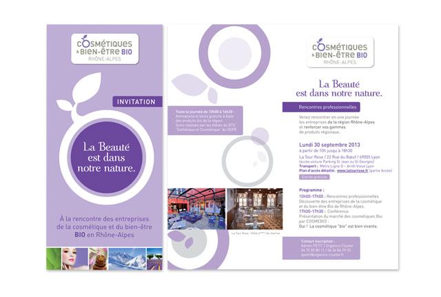 cosmetiqueBIO-invitation2