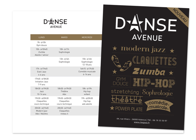 danseAvenue-flyer