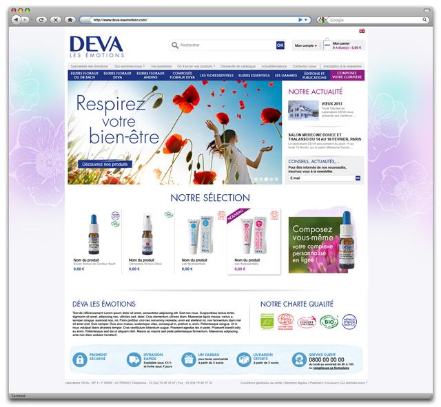 Deva-siteweb2