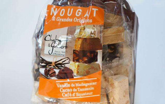 chabertGuillot-packaging-blog