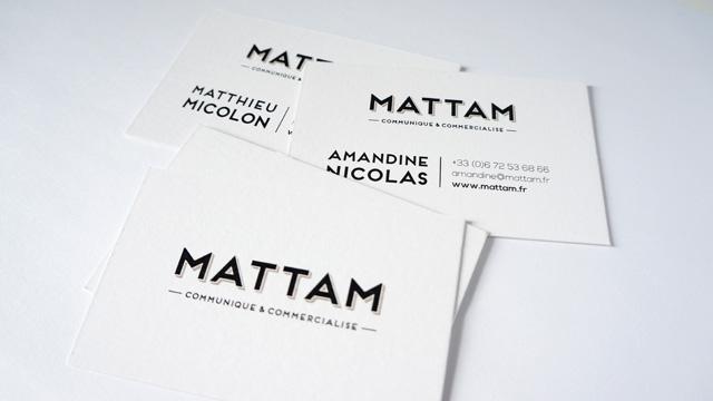 Mattam-carteVisite2