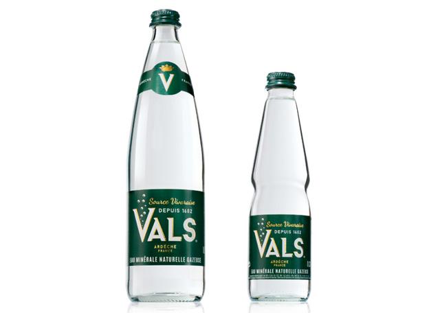 VALS_bouteilles