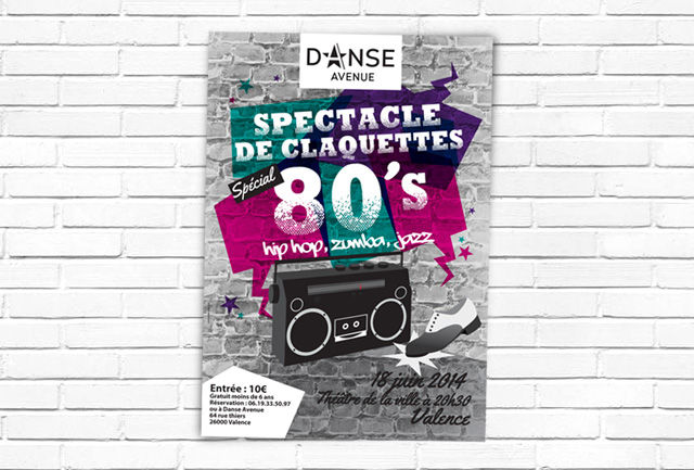 danse-avenue-affiche-80