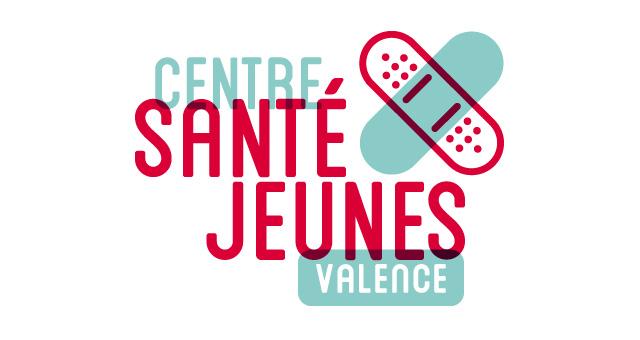 centre-sante-jeunes-logo
